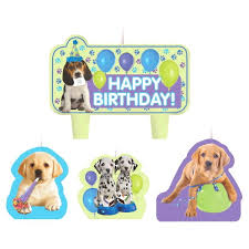 puppy party supplies dog party supplies party supplies canada open a party