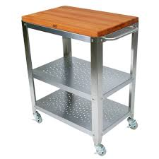 boos block kitchen island boos gathering island boos island top boos wood boos