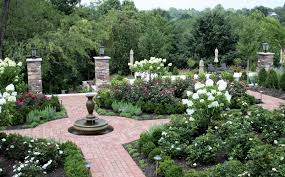 award winning landscape design long island award winning landscape