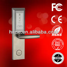 Bedroom Door Lock by Bedroom Door Locks Bedroom Door Locks Suppliers And Manufacturers