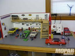 small garage kits remicooncom