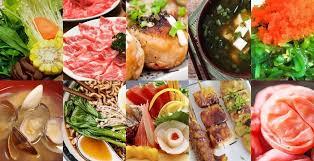 japanische küche japanische küche die besten rezepte zum nachkochen