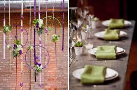 Diy Wedding Decoration Ideas Creative Wedding Portraits Real Loft Wedding A Whimsical