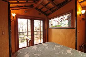 what is a lanai in a house treehouse at kilauea volcano treehouses for rent in volcano