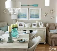 Rustic Nautical Home Decor 206 Best Images About Rustic Nautical Home Decor On Pinterest