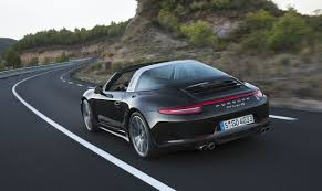 new porsche electric 2015 porsche 911 targa 4s photos specs and review rs