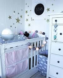Twinkle Little Star Nursery Decor Best 25 Mediterranean Nursery Decor Ideas On Pinterest