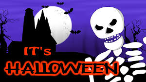 cartoon halloween images halloween the spirit of halloween halloween songs scary