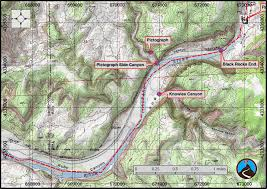 Blm Maps Colorado by Floating Ruby And Horsethief Canyons Colorado River Road Trip Ryan