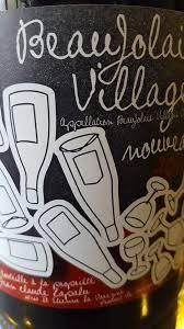cuisiner 駱inards frais la table de cybèle 主頁 布洛涅 比揚古 菜單 價格 餐廳評論