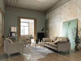 wandgestaltung altbau bemerkenswert wandgestaltung wohnzimmer altbau durch wohnzimmer