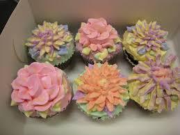 Wedding Cupcake Decorating Ideas Decorating Cupcakes Interior Design