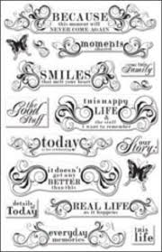 wedding scrapbook stickers wedding moments quotes pics totally awesome wedding ideas