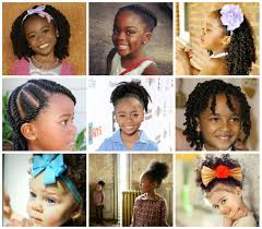 back to hairstyles for lil girls little girls back to