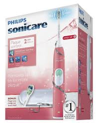 sonicare toothbrush black friday philips sonicare series 2 electric toothbrush as low as 29 99
