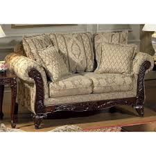 furniture french provincial sofa french sofas for sale
