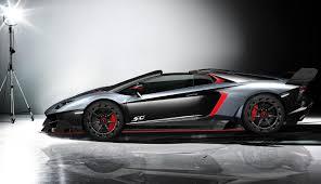 Lamborghini Veneno Matte Black - lamborghini veneno kit car 2017 ototrends net