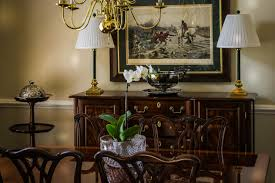 Antique Furniture In Northwest Indiana Marva U0027s Place High End Luxury Used Furniture Consignmentmarva U0027s
