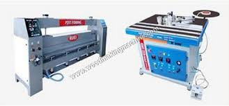 Woodworking Machinery Suppliers South Africa by Wood Working Machine Manufacturer In Kerala Karnataka Pondicherry