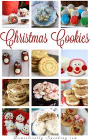 1459 best cookies images on pinterest christmas baking