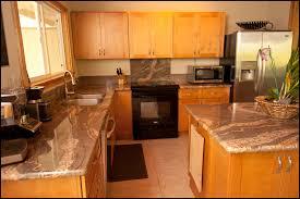 download honey kitchen cabinets homecrack com