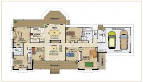 new home design plans new design home plans new house plans the catherine bay four bed