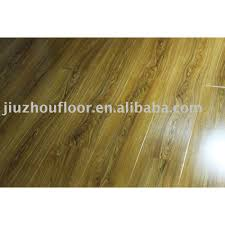 Laminate Flooring Best Price 12mm Best Price Middle Embossed Laminate Flooring China Middle