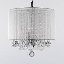 Small Chandeliers For Kitchens Small Crystal Chandeliers For Including Popular Mini Cheap 2017