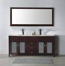 vanity for bathroom bathroom vanities youu0027ll love espresso
