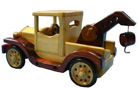 related image wood cutouts pinterest wooden toy cars wooden