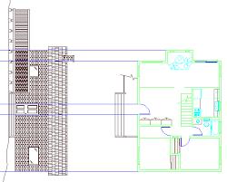 layout plani nedir yeni başlayanlar için ikinci seviye autocad dersleri 8 görüntü