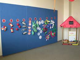 soft sculture for children u0027s museums google search children u0027s