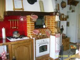 cuisine d antan cuisine chêtre d antan 17 photos comptoirdantan