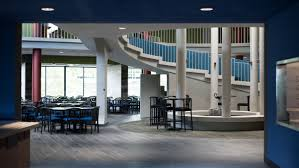Terrace Dining Room Ic S Terrace Dining Debuts New Look After Renovations The