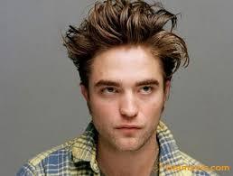 wavy hairstyles for men imagesgratisylegal