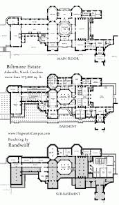 Updown Court Floor Plans by Flooring Awful Mansion Floor Plans Images Concept Of Old