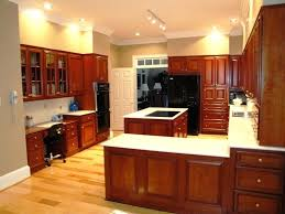 kitchen cabinet stain ideas cabinet stain color ideas 5 ideas update oak cabinets without a drop