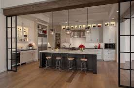 awesome industrial home kitchen design gallery design ideas for