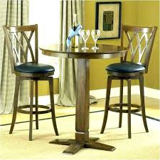 used bar stools and tables table design pub table and chairs target pub table and chairs