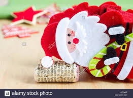 drunk santa hat stock photos u0026 drunk santa hat stock images alamy