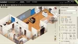 Virtual Decorate A Room Pleasurable Design Ideas  Bedroom Bedroom - Design bedroom virtual