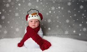 photo christmas card ideas baby christmas card ideas 20 pictures and poses to inspire