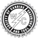 Image result for related:www.carbideprocessors.com/pages/catalogs/wera-stainless-steel-tools.html tools stainless steel B01B115V6Y
