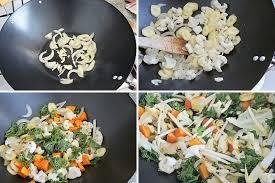 comment cuisiner cuisine au wok avantages tours de recettes cuisinons