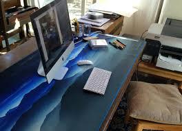 giant mouse pad for desk giant mouse pad emmasmithmovie com