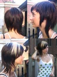 digital hairstyles on upload pictures 14 best digital perm images on pinterest digital perm hairdos