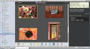 giveaway of the day free licensed software daily u2014 phototheca 2 8 0