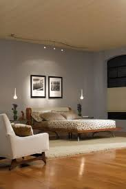 track lighting for bedroom track lighting design for your room home design exterior
