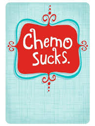 greeting card companies health themed greeting cards fill a supportive niche