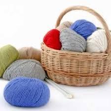 dog sweater knitting patterns allfreeknitting com